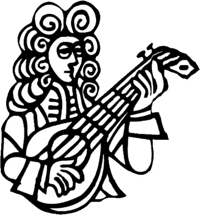 Haags Instrumentaal Jeugdensemble